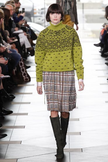 fall 2017 - Tory Burch