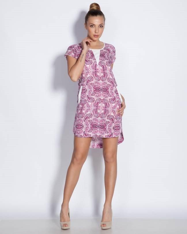 1a1341c3014 Разгледай още рокли online в нашите най-нови колекции дамска