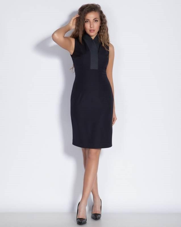 6ad177a6e04 Разберете Красива и елегантна дамска рокля. Поръчай още рокли онлайн от  Ефреа в стандартни и макси